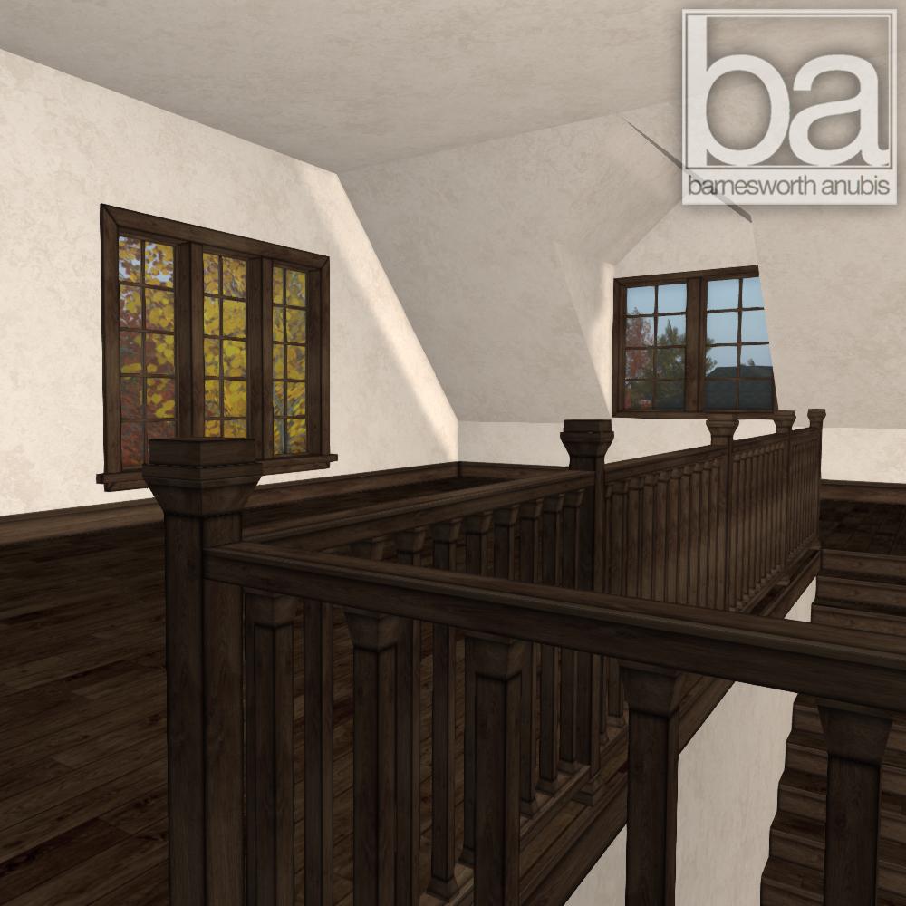 tudorhouse_additionalshot 8.jpg