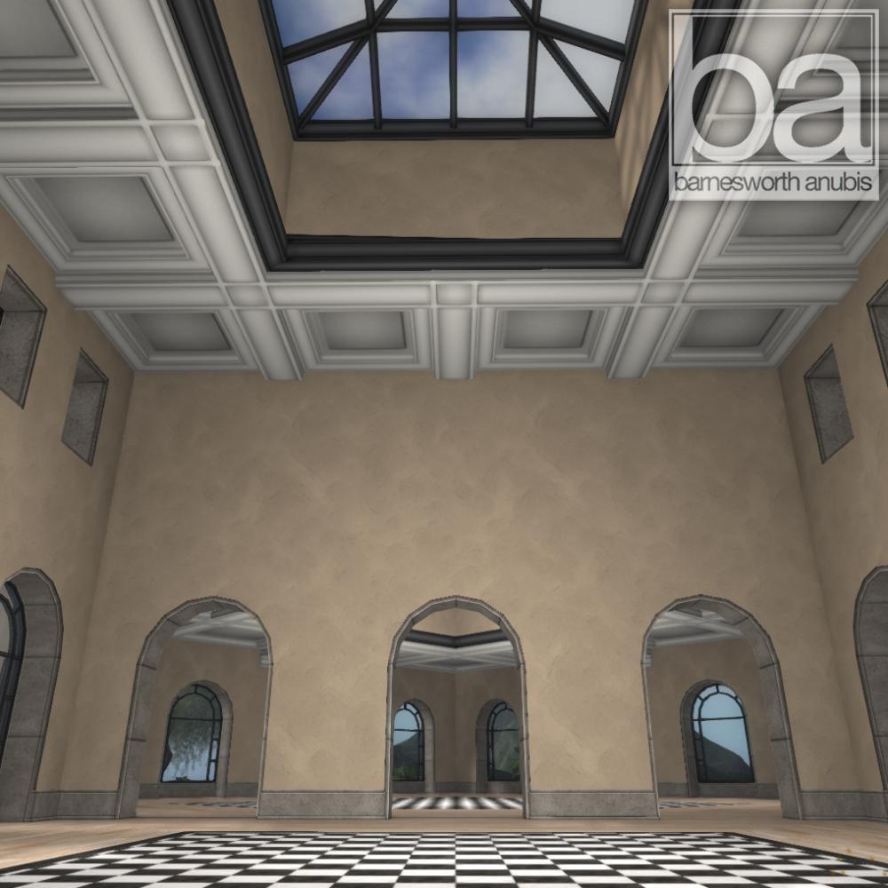 plazastoreadditionalshot8.jpg