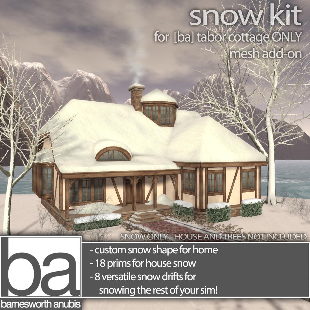 snowkittaborcottage.jpg