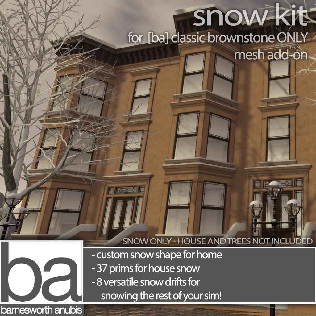snowkit_brownstone.jpg