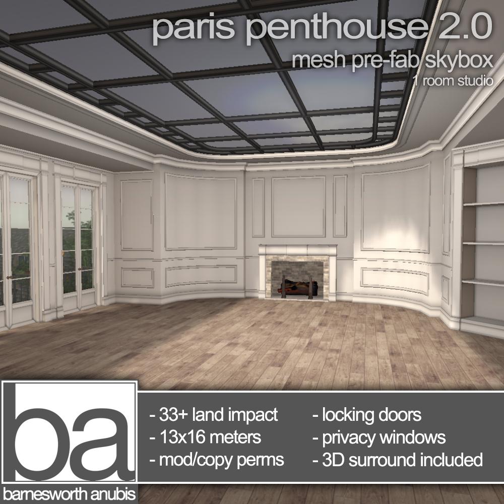 parispenthouse.jpg