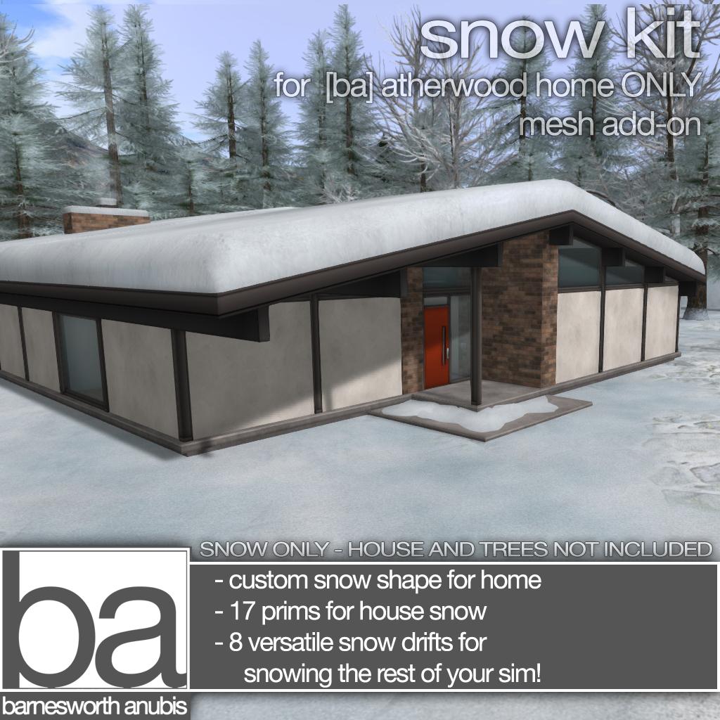 snowkit_atherwood.jpg