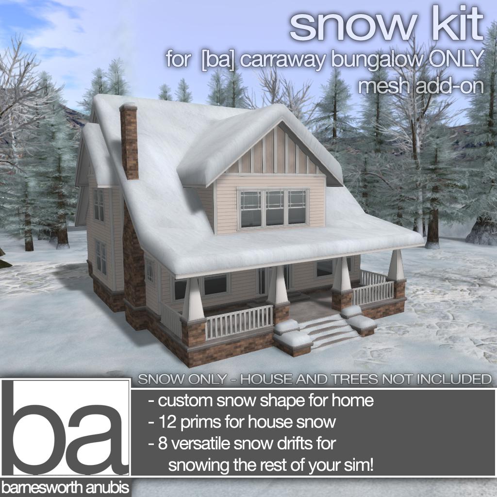 snowkit_carraway.jpg