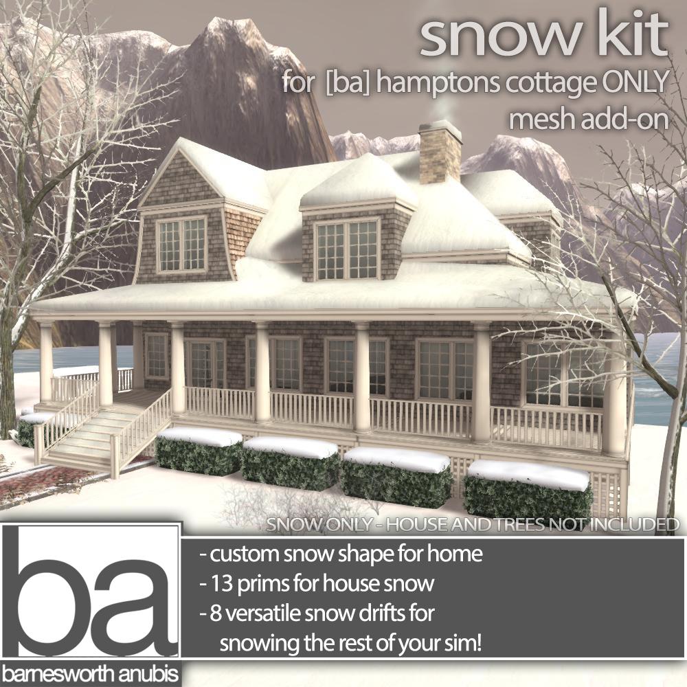 snowkithamptonscottage.jpg