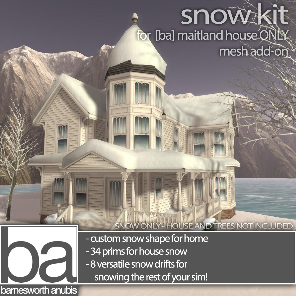 snowkitmaitlandhouse.jpg