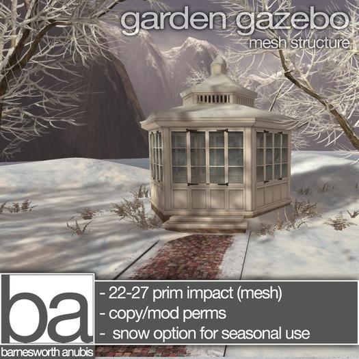 gardengazebo.jpg