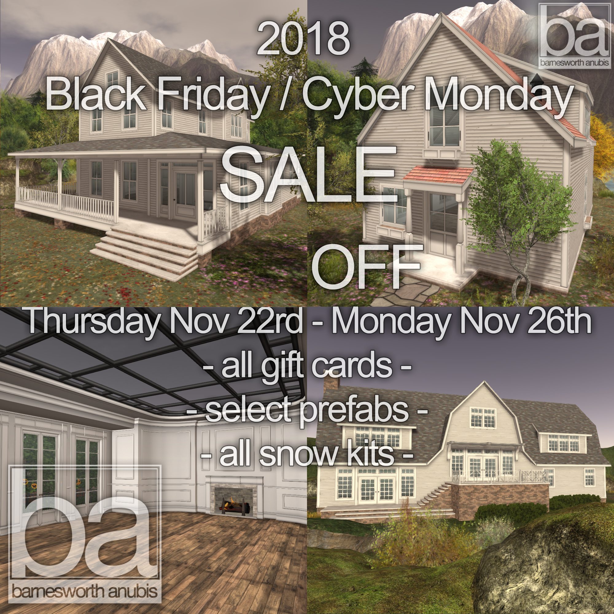 blackfriday2018.jpg