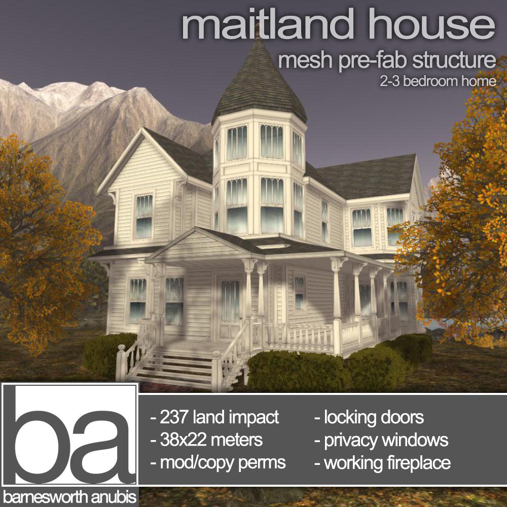 maitlandhouse.jpg