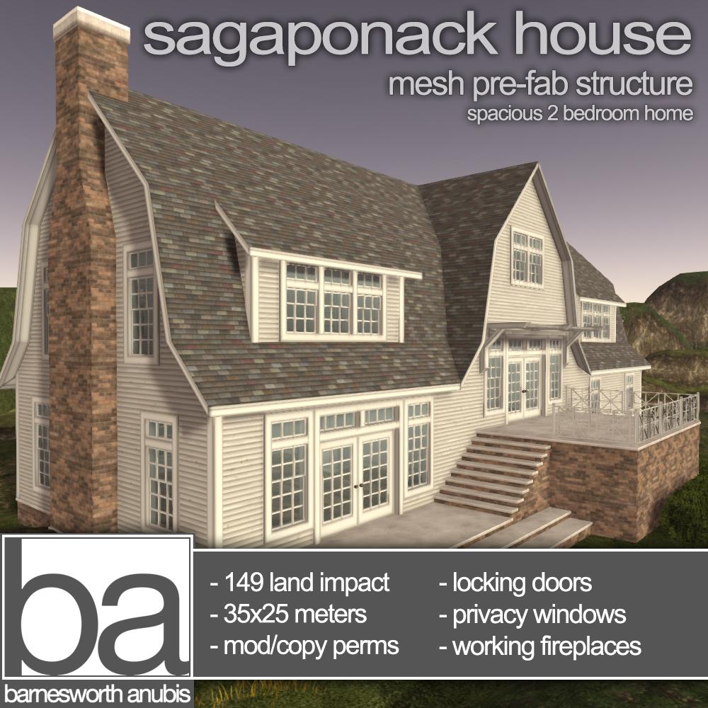sagaponack house.jpg