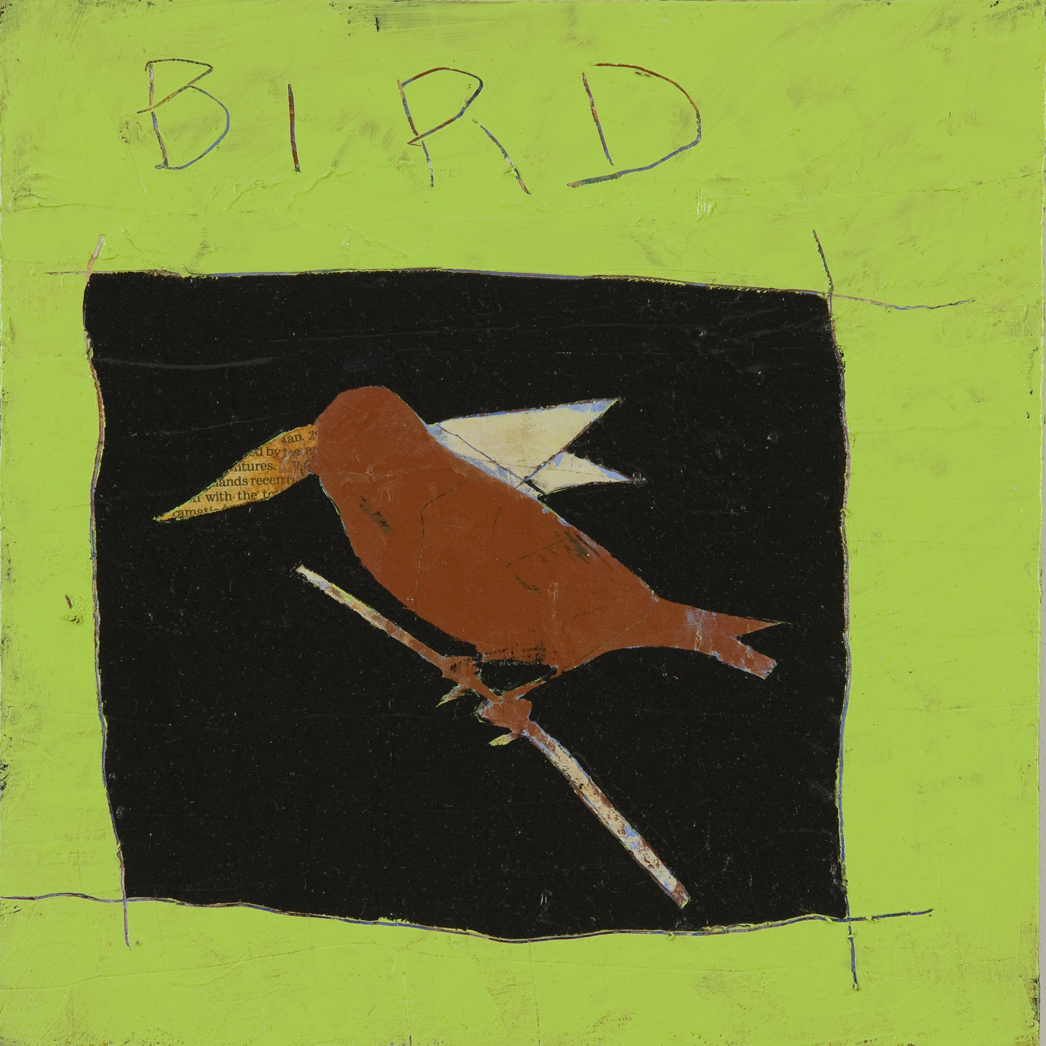 WinifredBrewer_BIRD.jpg