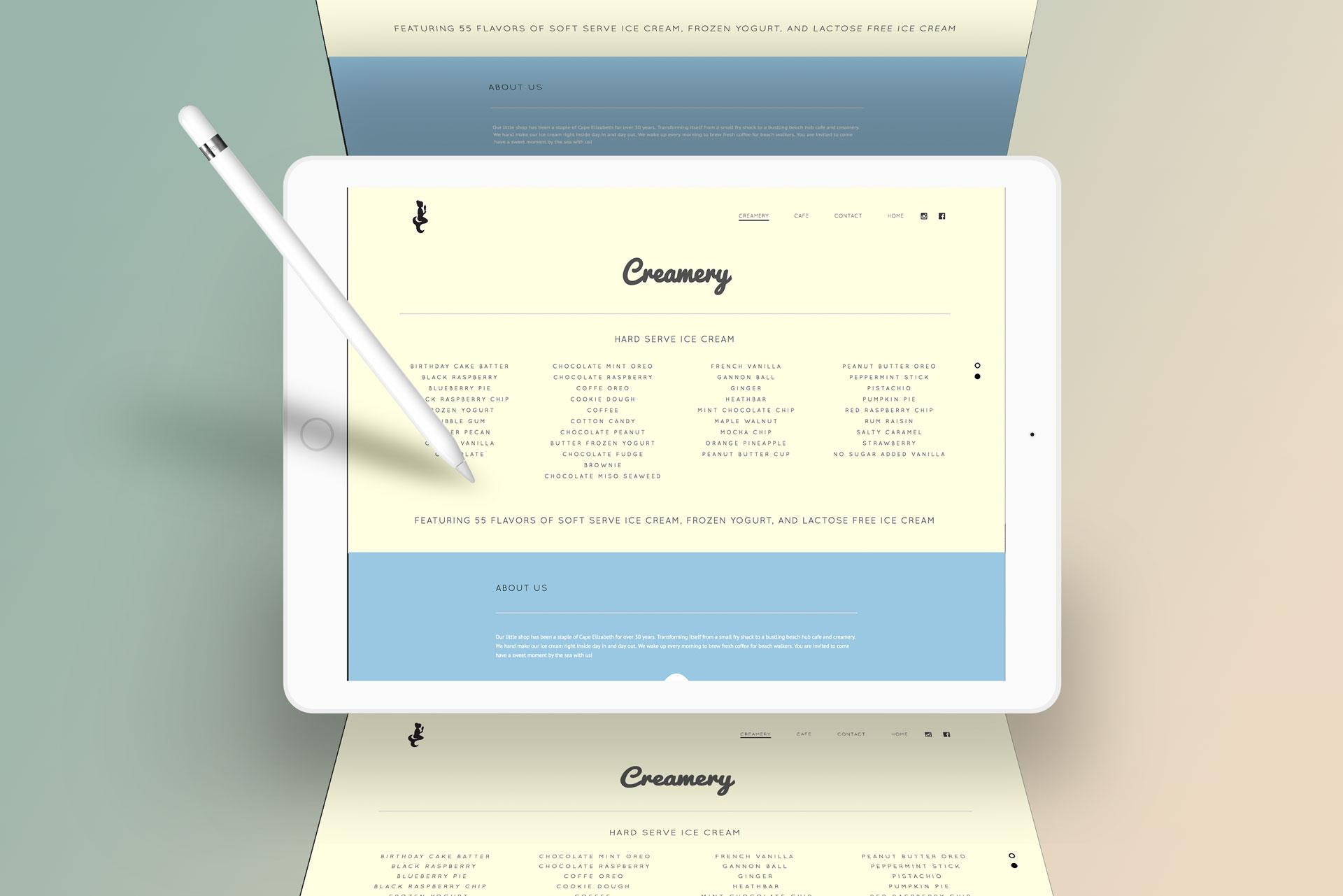 iPad-Mockup.jpg