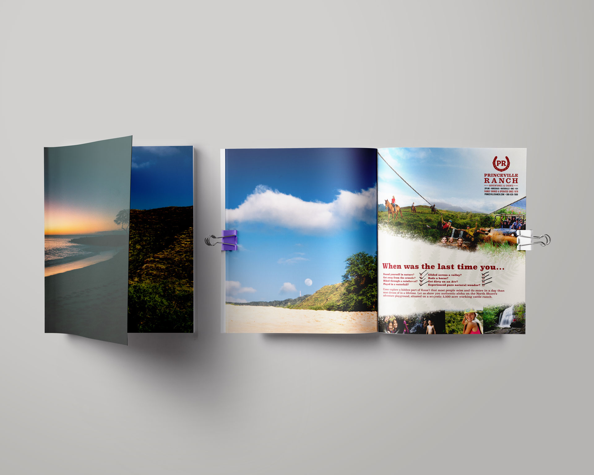Wide_Magazine-Mockup-vol-10.jpg