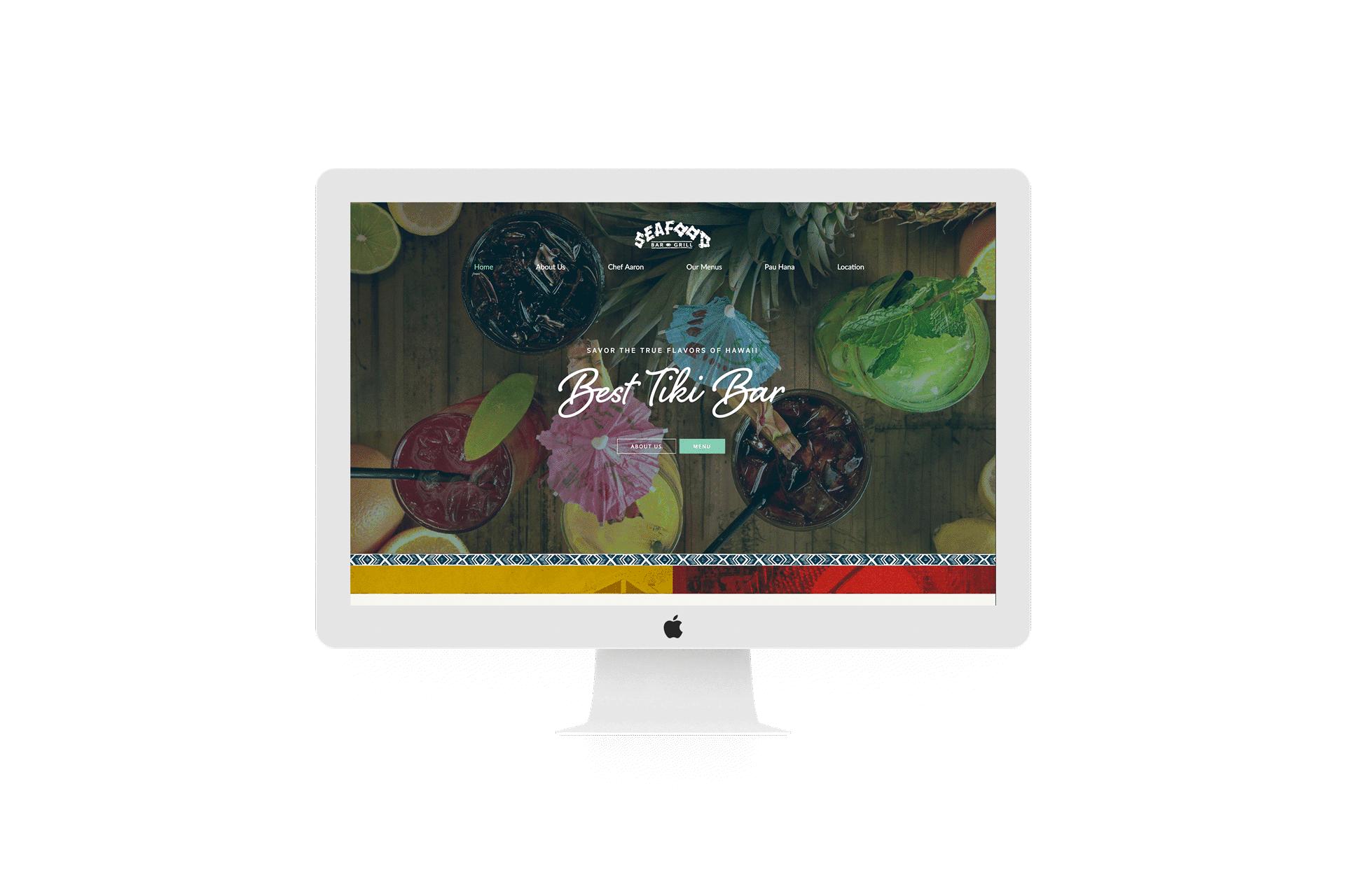Flat-iMac-Mockup-Recovered.png