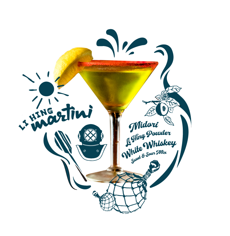 Cocktail_1.png