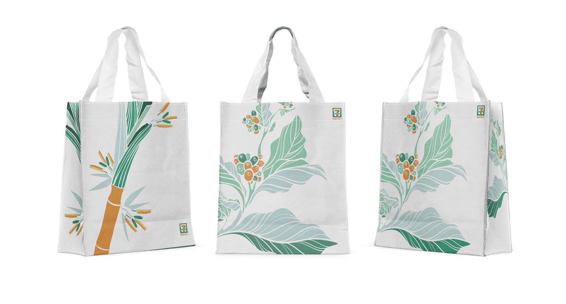 7-Eleven-Bag-Design2.png