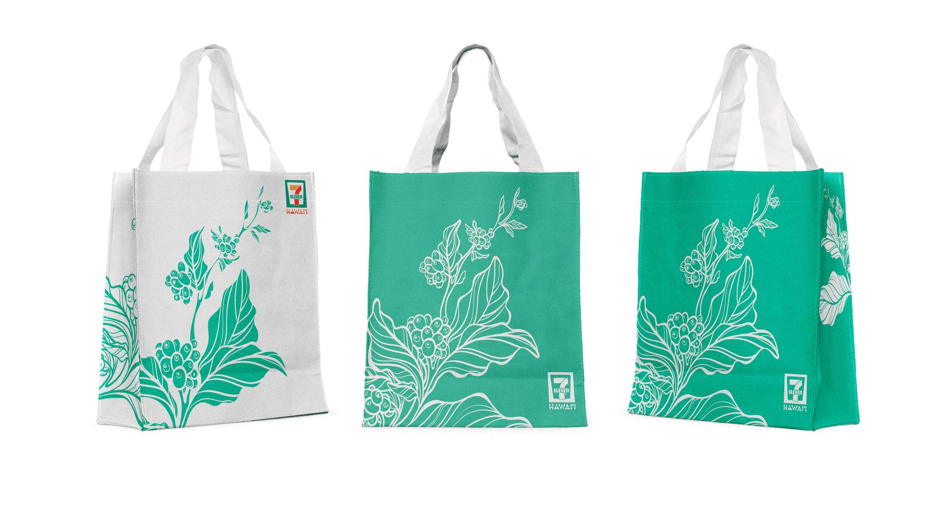 7-Eleven-Bag-Design4.png