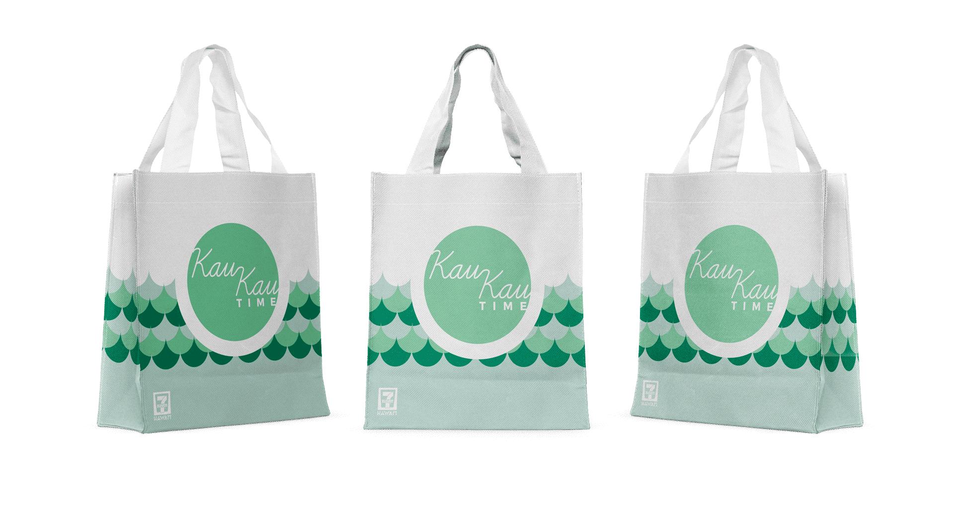 7-Eleven-Bag-Design5.png