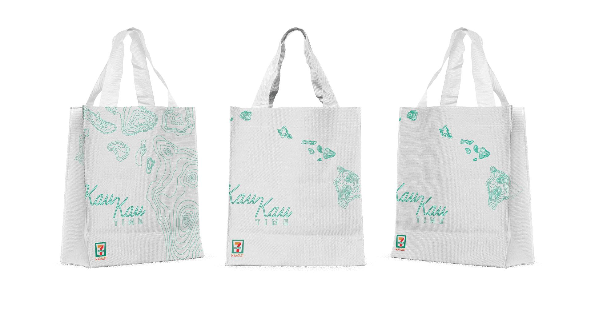 7-Eleven-Bag-Design8.png