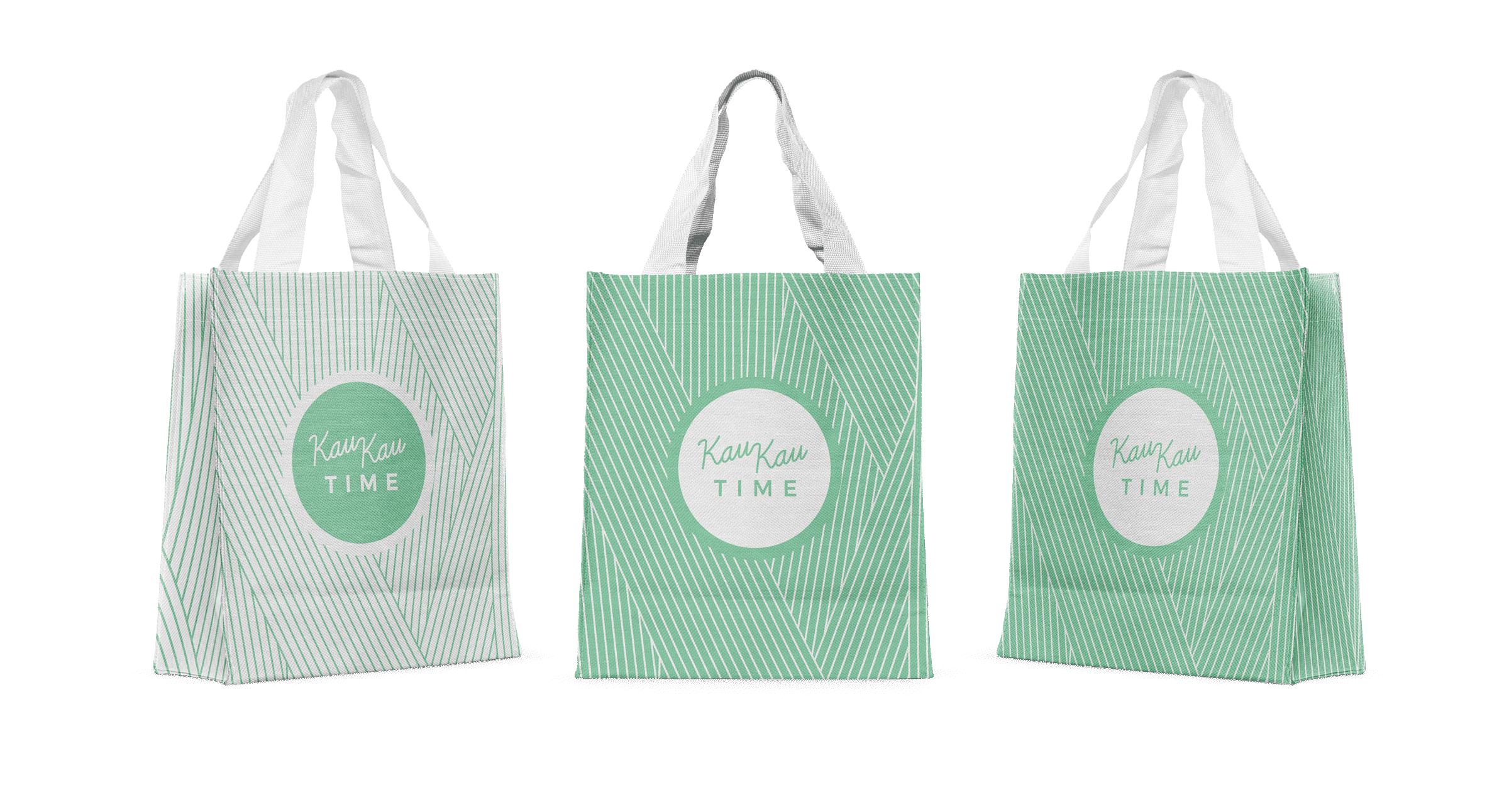 7-Eleven-Bag-Design10.png
