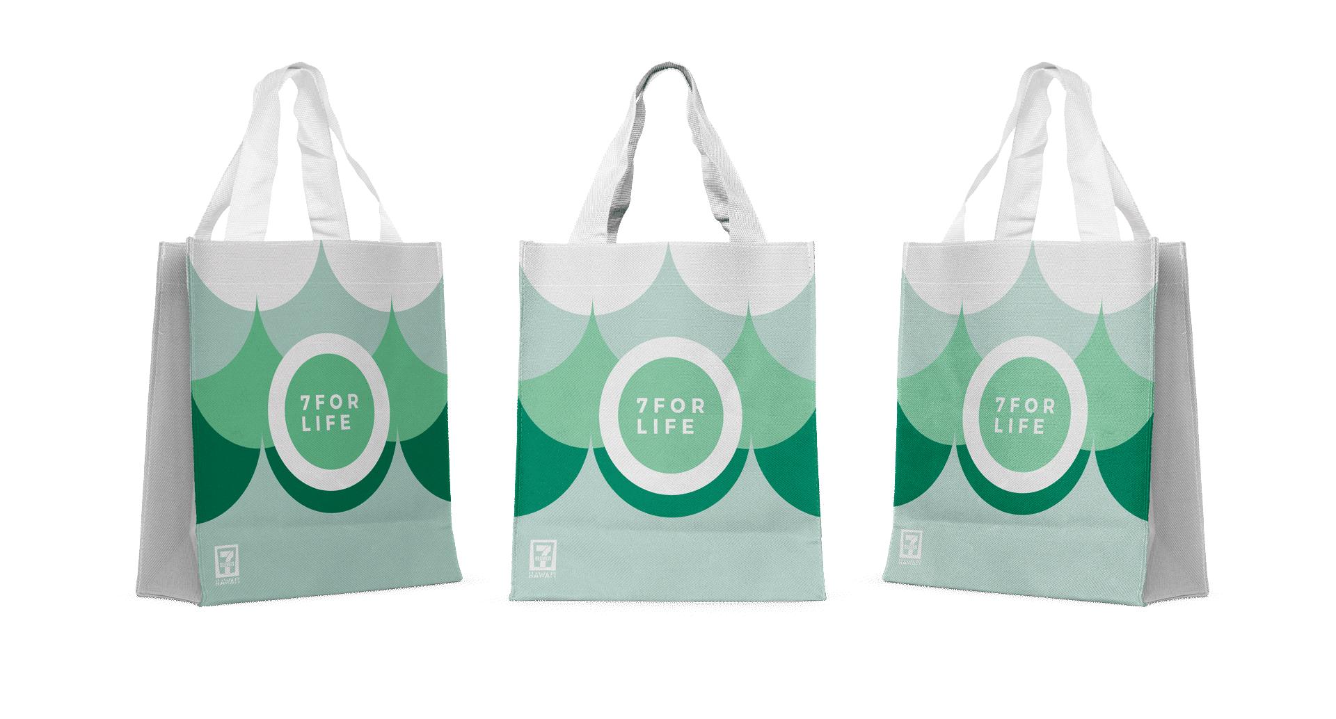 7-Eleven-Bag-Design15.png