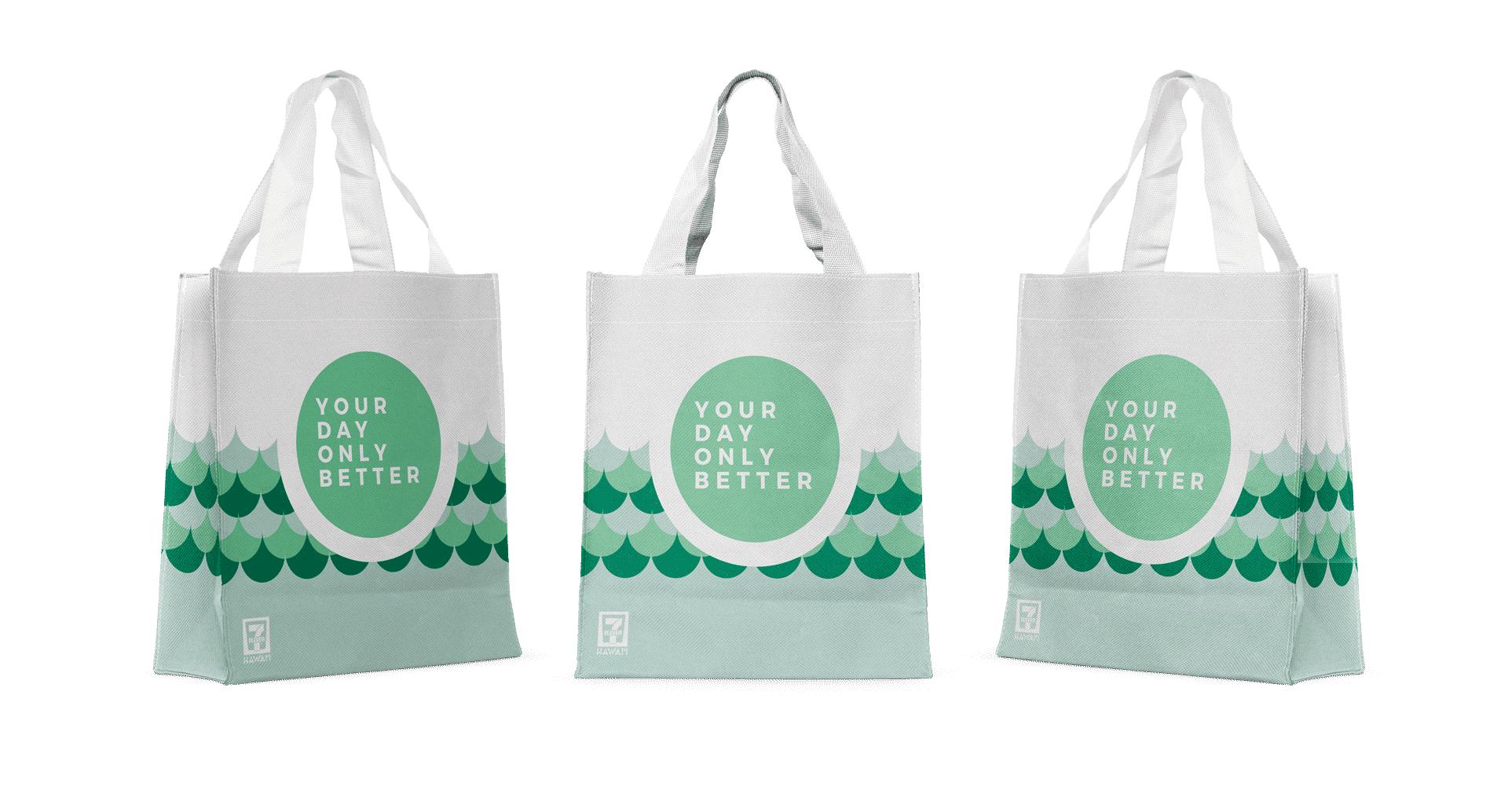 7-Eleven-Bag-Design14.png