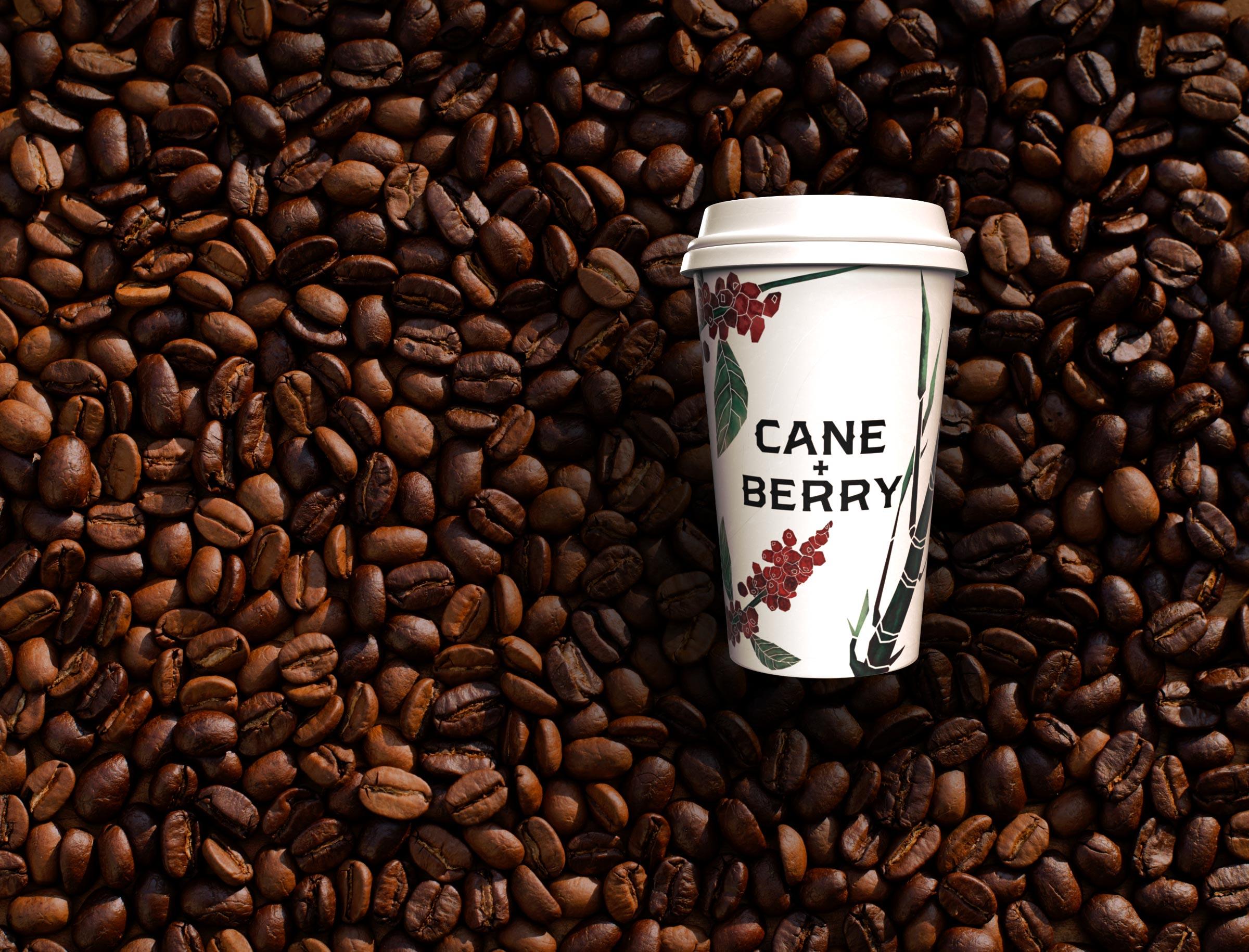 7-Eleven Coffee-Cup-Mockup2.jpg