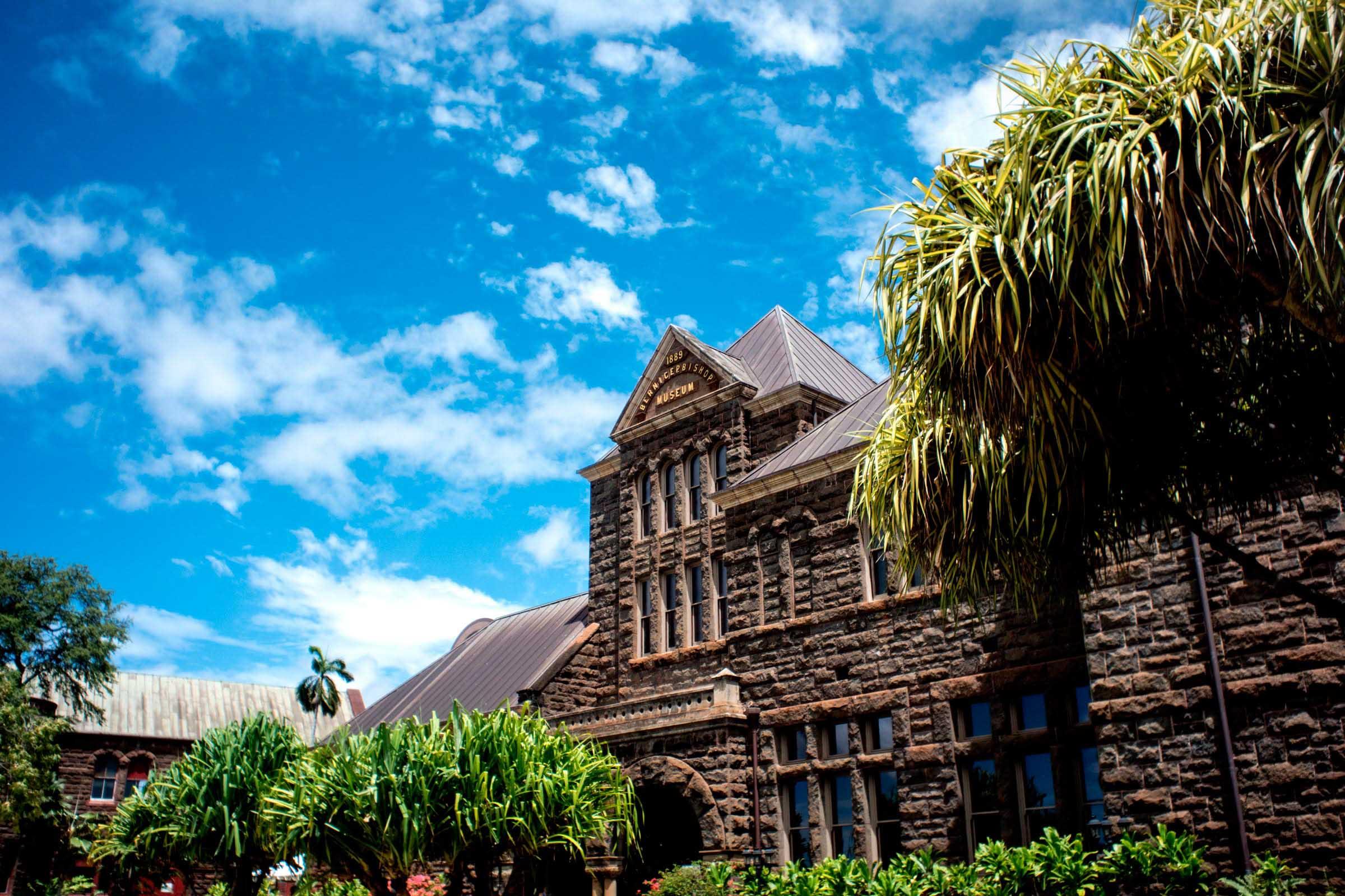 Bishop-Museum2.jpg