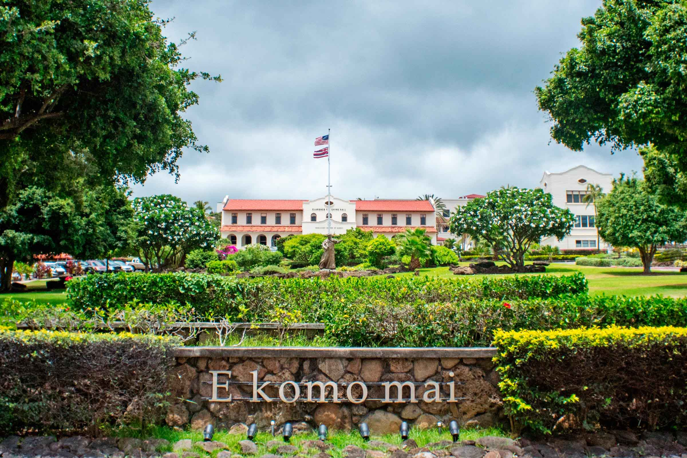 Chaminade-University.jpg
