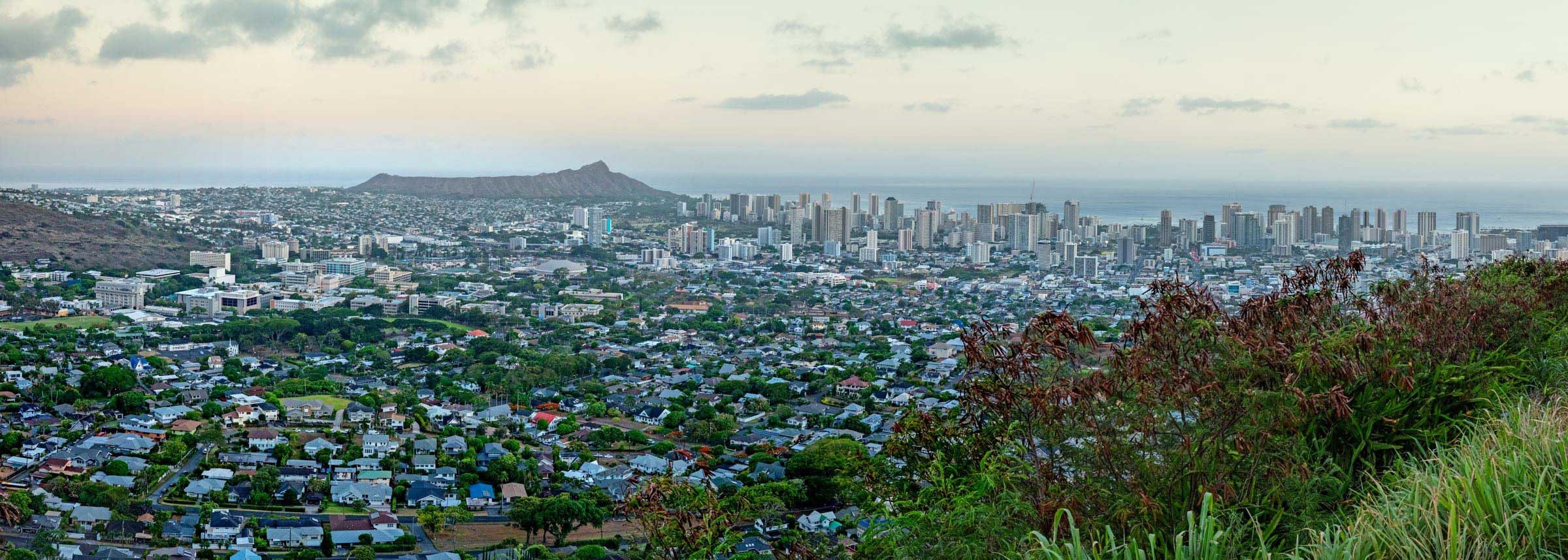 Honolulu-Skyline.jpg