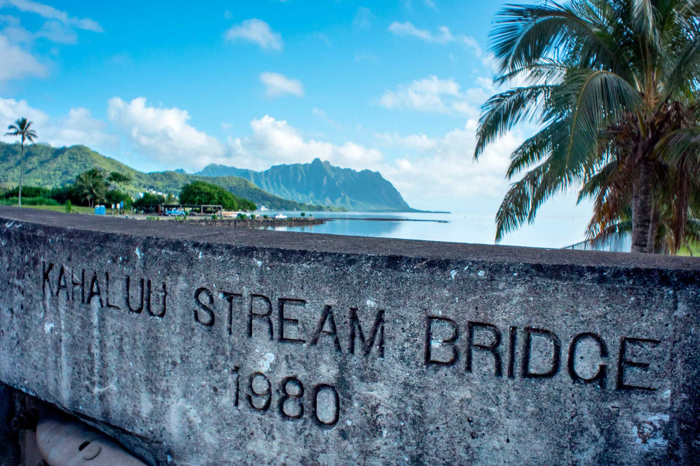 Kahaluu-Stream-Bridge.jpg