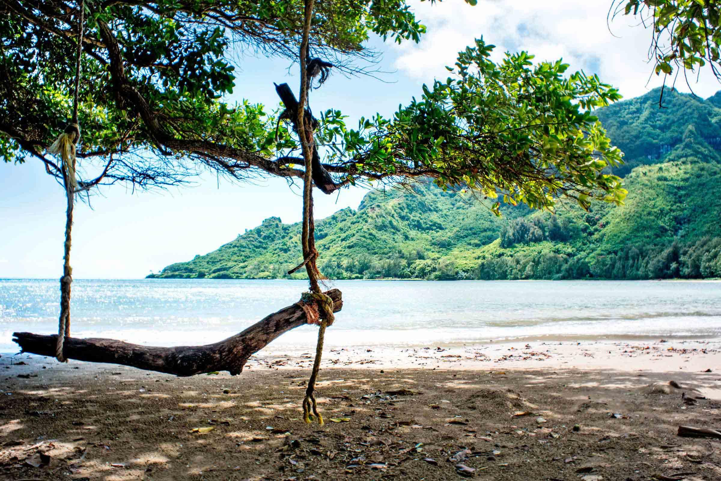 Kahana-Beach-Park.jpg