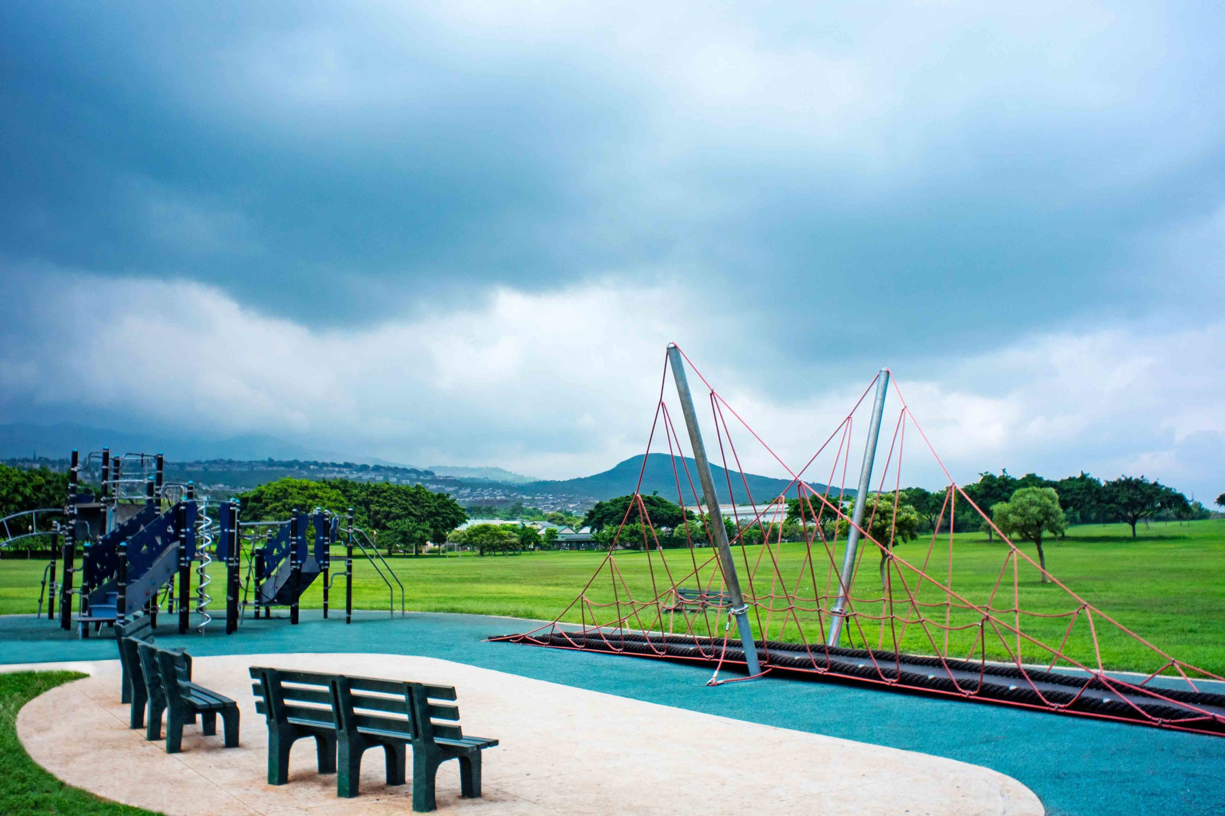 Kapolei-Recreational-Park.jpg