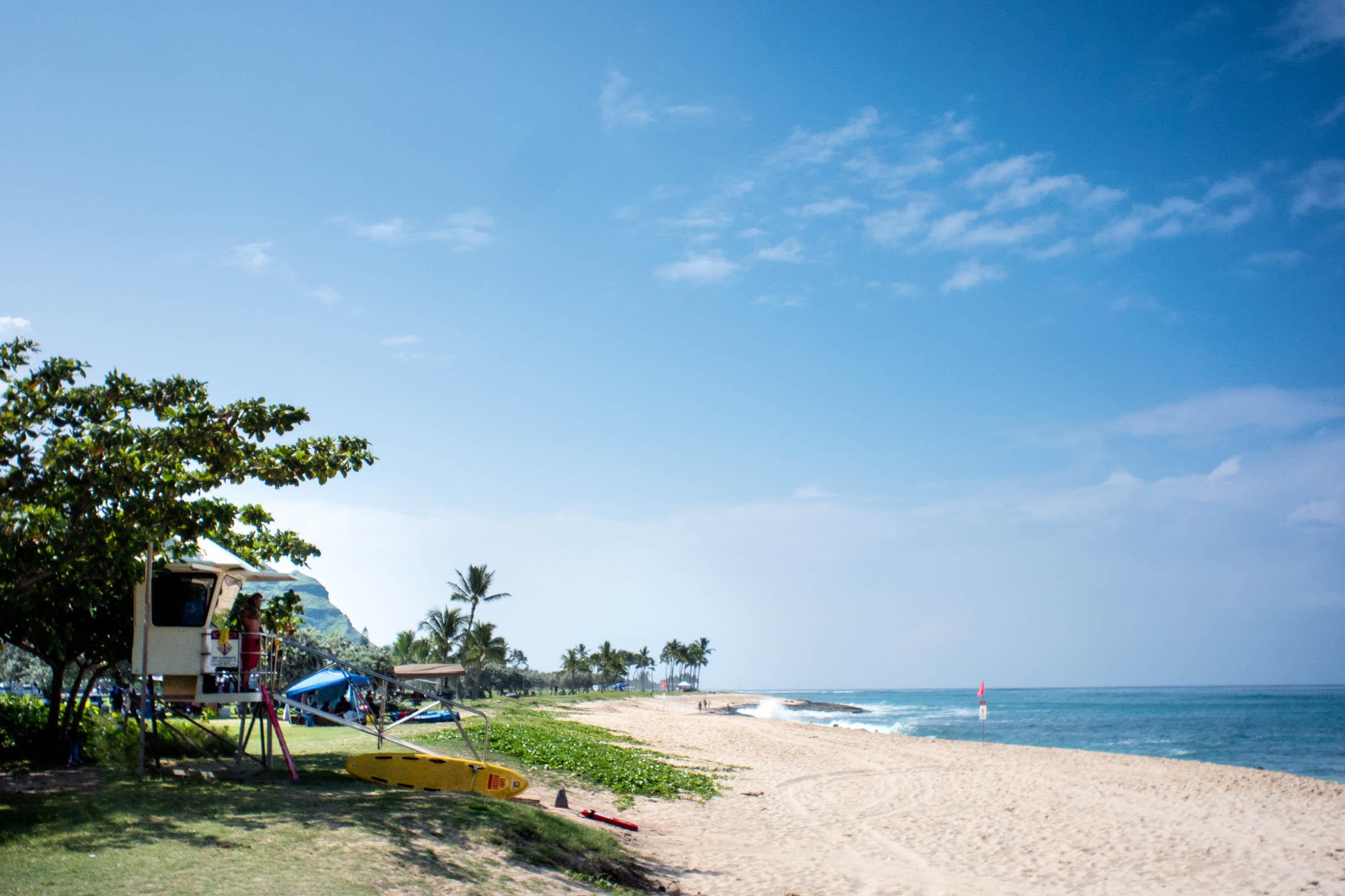 Maili-Beach.jpg
