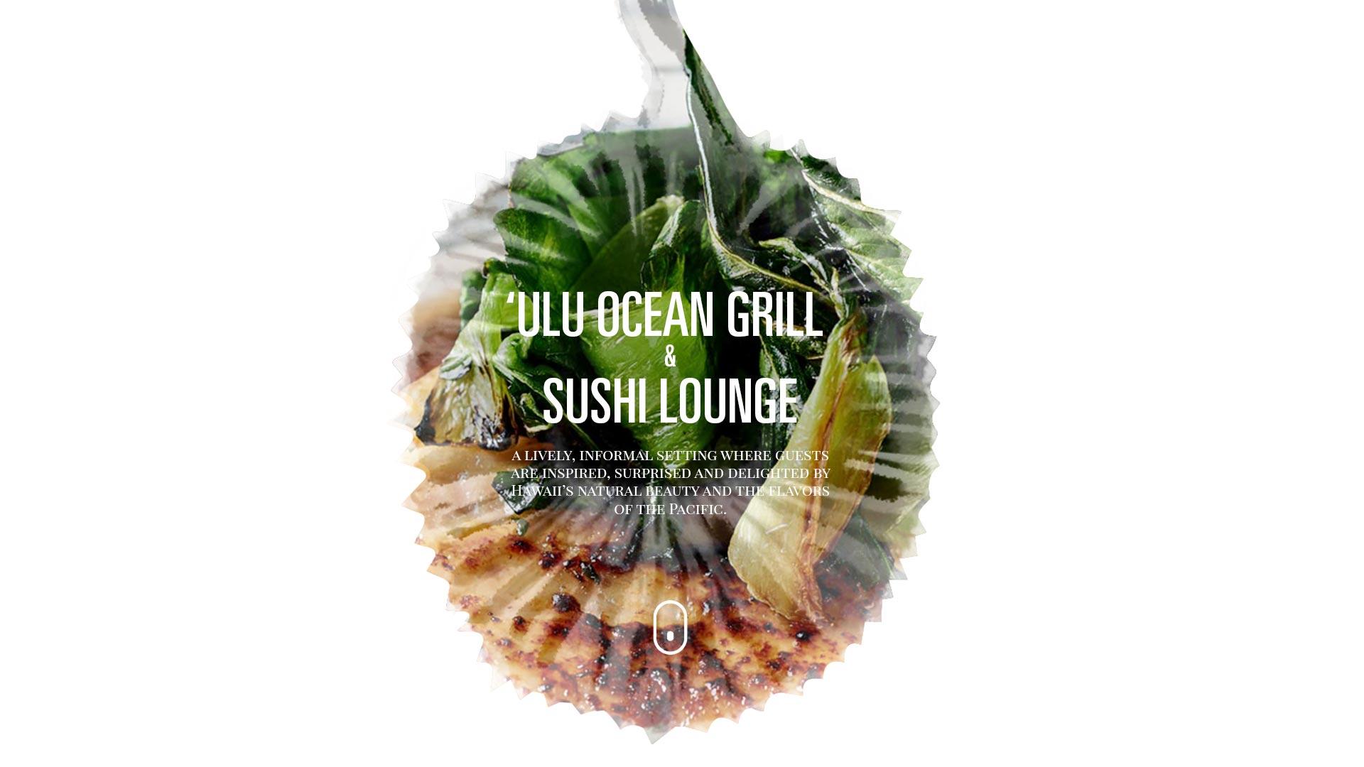 'ULU-Ocean-Grill.jpg