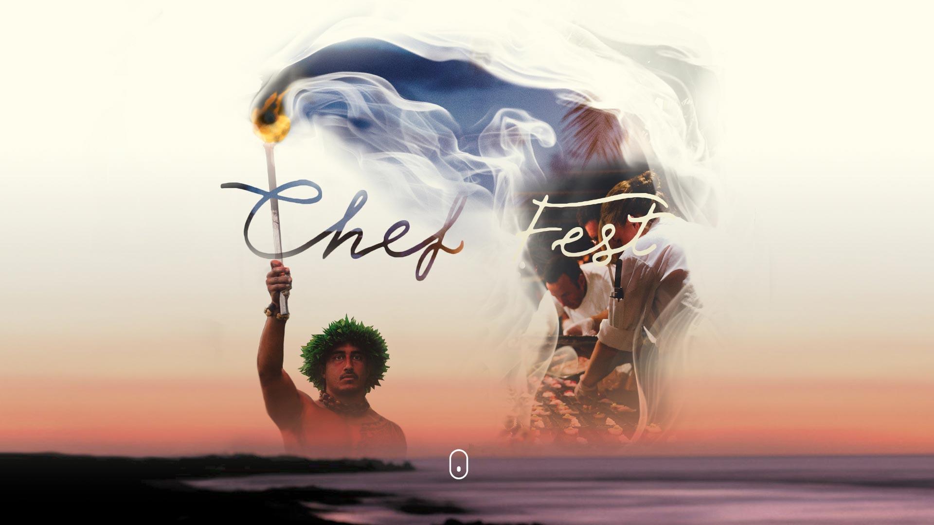 ChefFest-Content.jpg