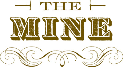 THE MINE AGENCY - Emily is thrilled to be signed with THE MINE Talent Agency.