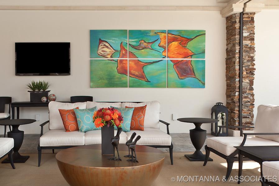 Montanna & Associates