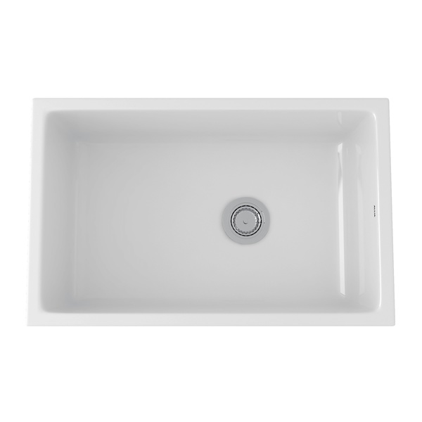 Main Sink,  Rohl
