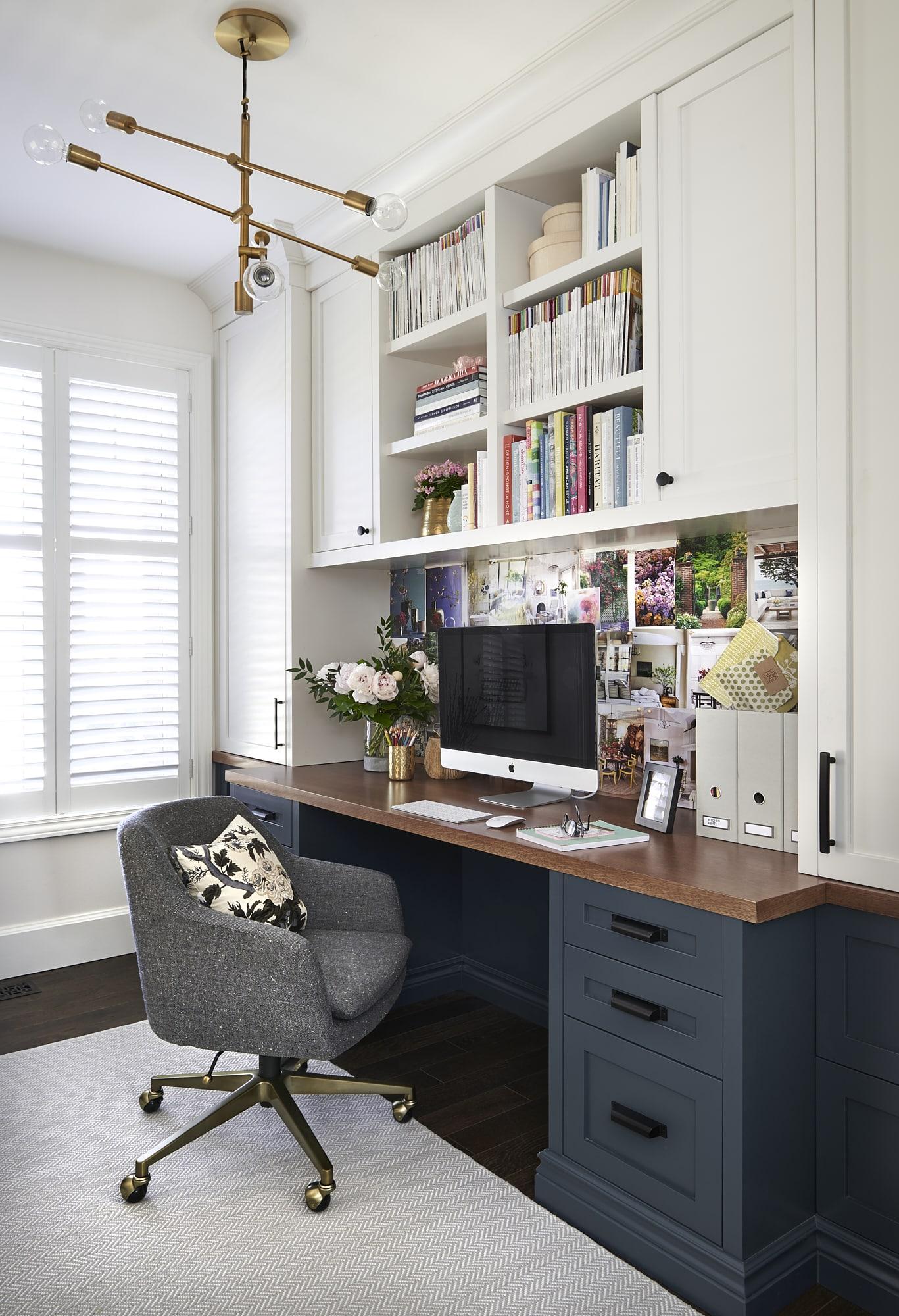 Vanessa Francis Design