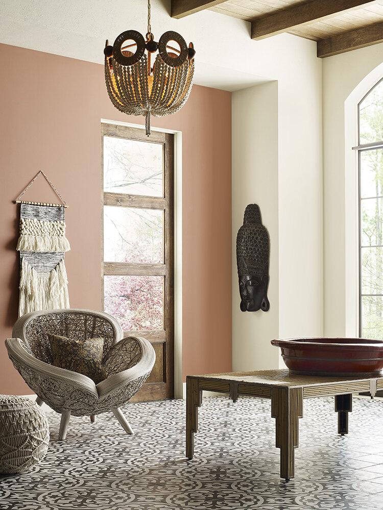Color Trends For 2021 Beth Lindsey Interior Design