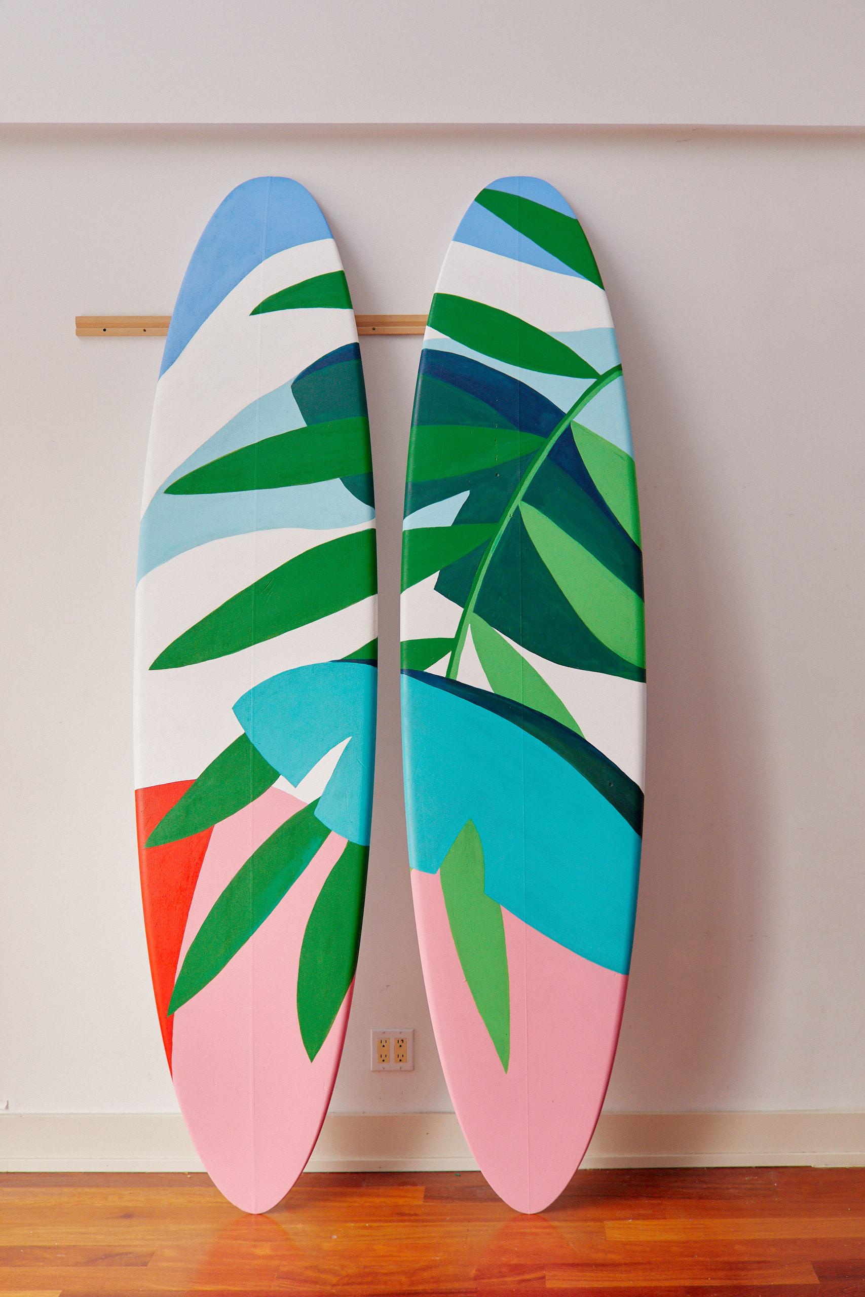 20171126_ShawnaX_W-Surfboards_0413.jpg