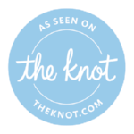 Knot Vendor Badge.png