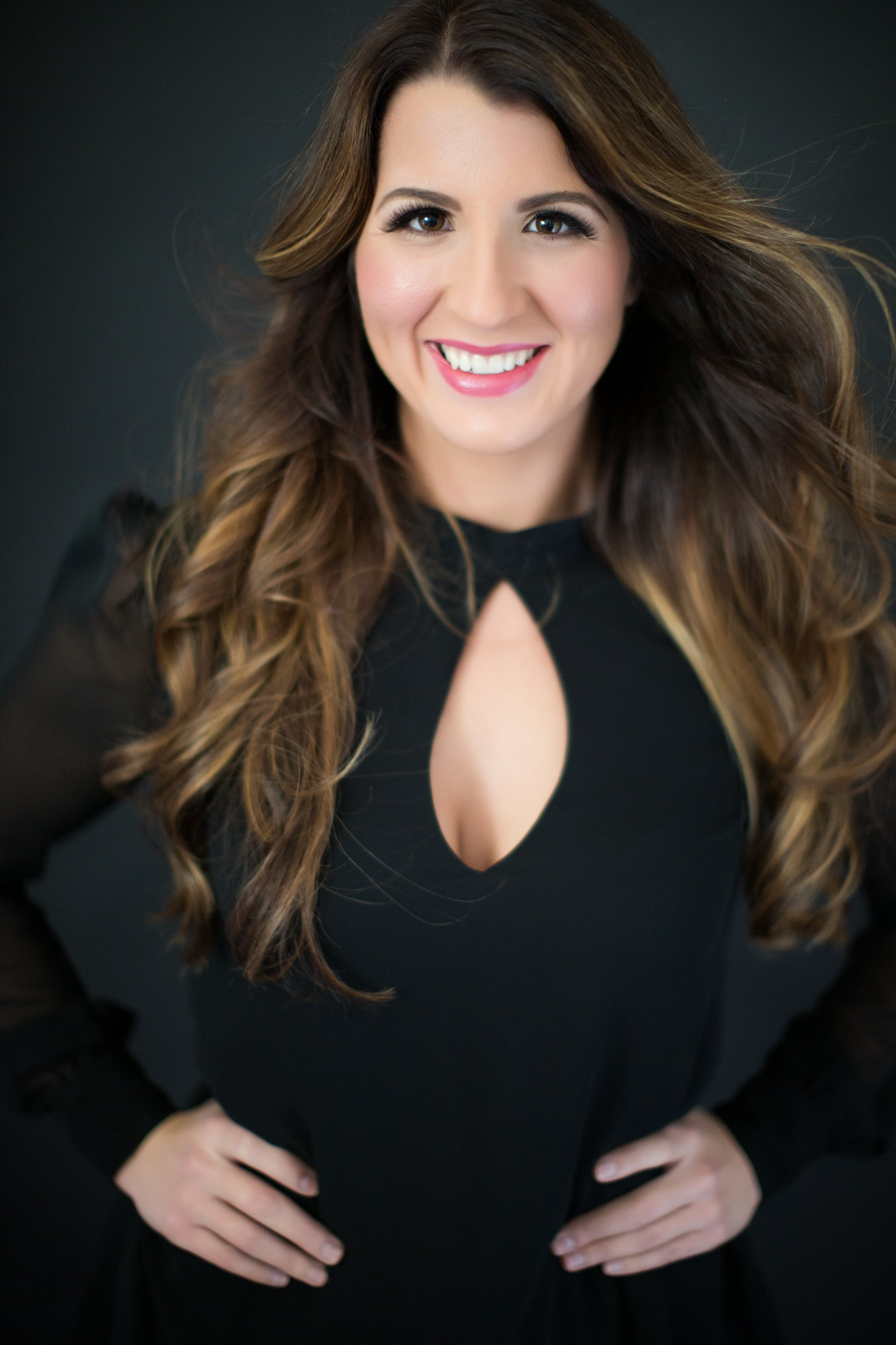 Rachel Girouard Photography - www.rachelgirouard.com