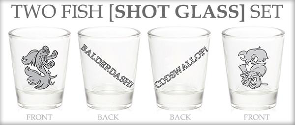 shotglasses_letter.jpg