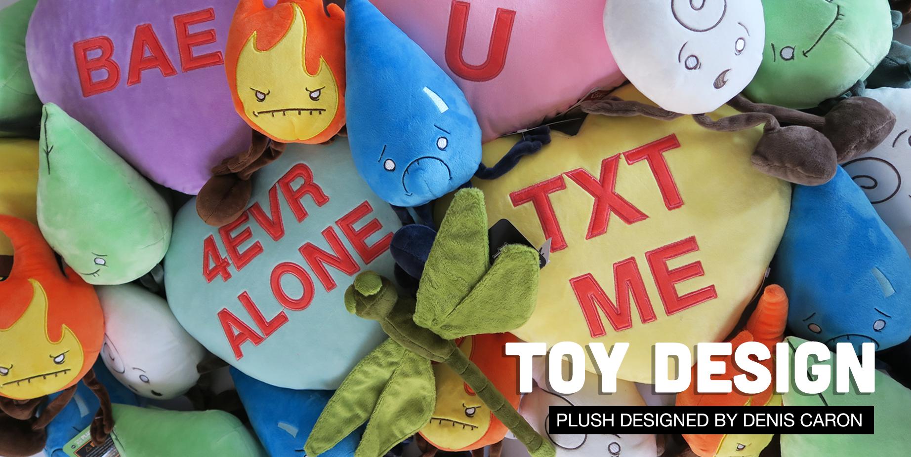 DenisCaron-ToyDesign-Full.png