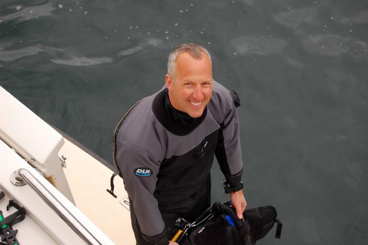 Gaydos pre-dive May 2010 Anders boat.jpeg