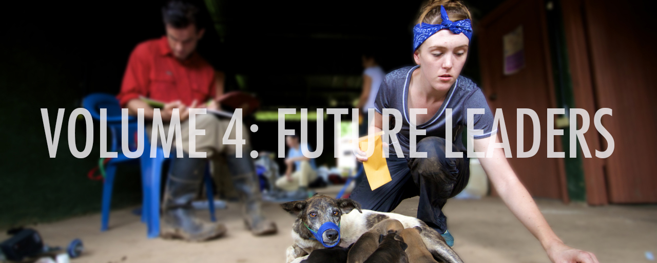 future-leaders-archive.jpg