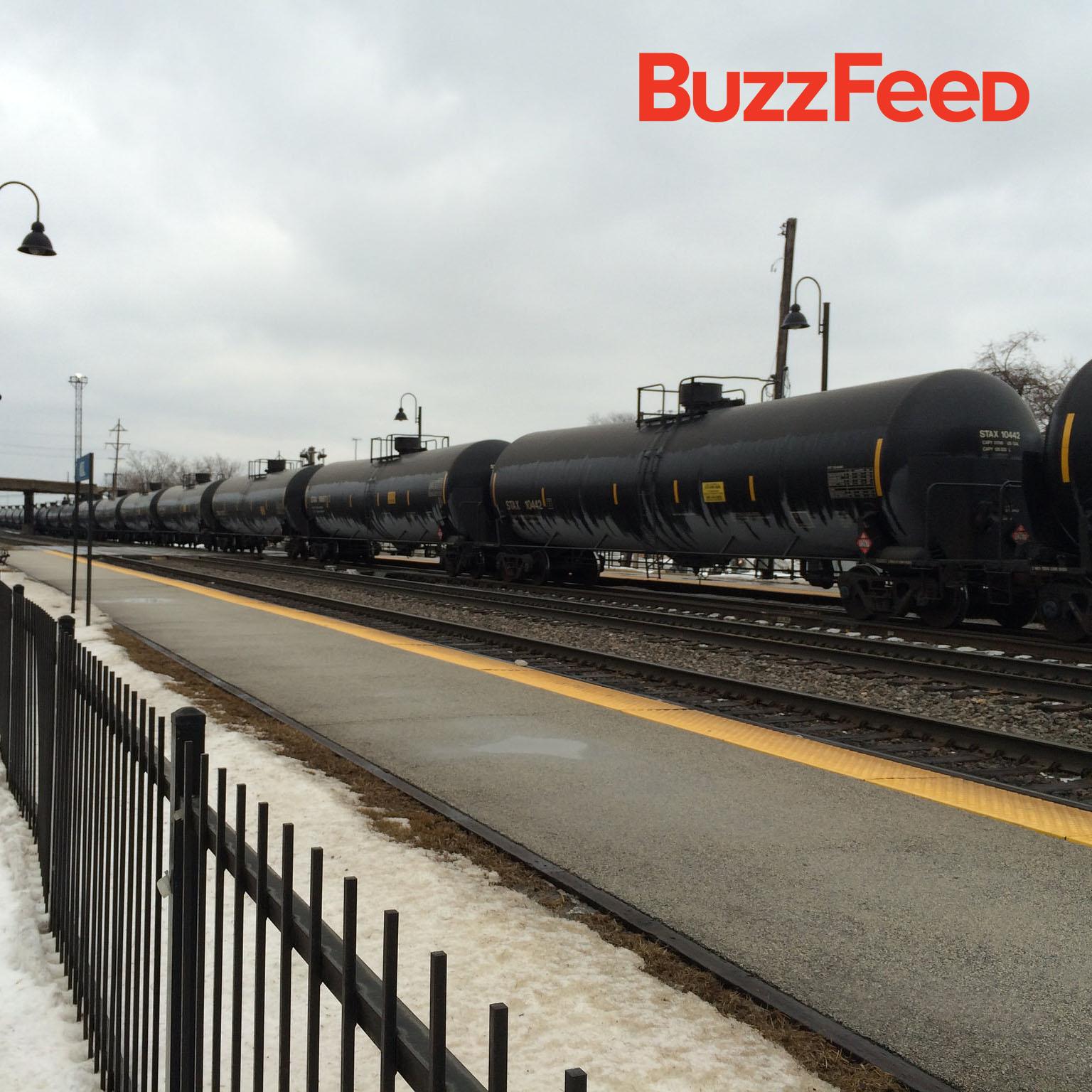 oil-by-rail.jpg
