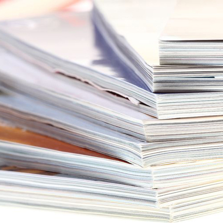publications-stack-square.jpg