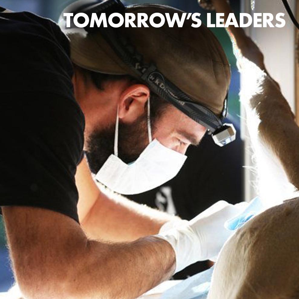tomorrows-leaders-icon.jpg